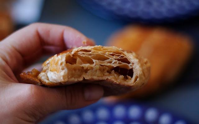 chausson-aux-pommes-interieur