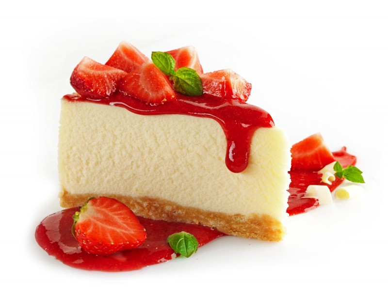 Cheesecake facile : comment le réussir ?